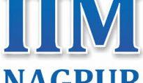 IIM Nagpur Selection Criteria