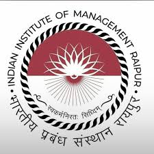 IIM Selection Criteria 2019-21