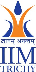 IIM Trichy Selection Criteria