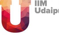 IIM Udaipur Selection Criteria
