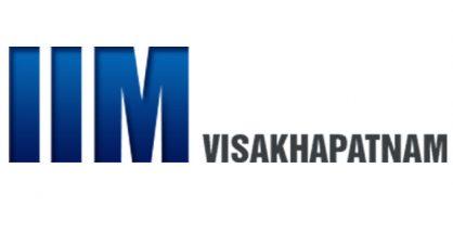 IIM Visakhapatnam Selection Criteria