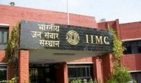 IIMC 2019 Application Form