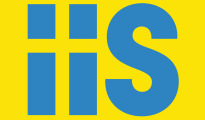 IIS University Admission 2019