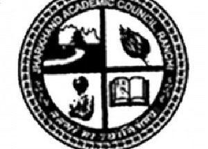 JTET logo
