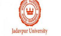 Jadavpur University Admission 2019