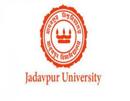 Admission papers for sale jadavpur university