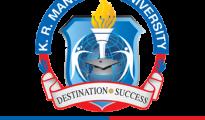 K.R.Mangalam University