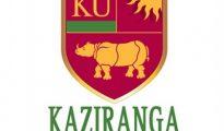 Kaziranga University