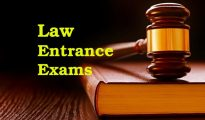 Law Entrance Exams