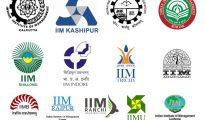 List of IIM Entrance Exam