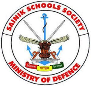 List of Sainik School Admission
