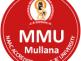 MMDU Mullana 2019 Application Form