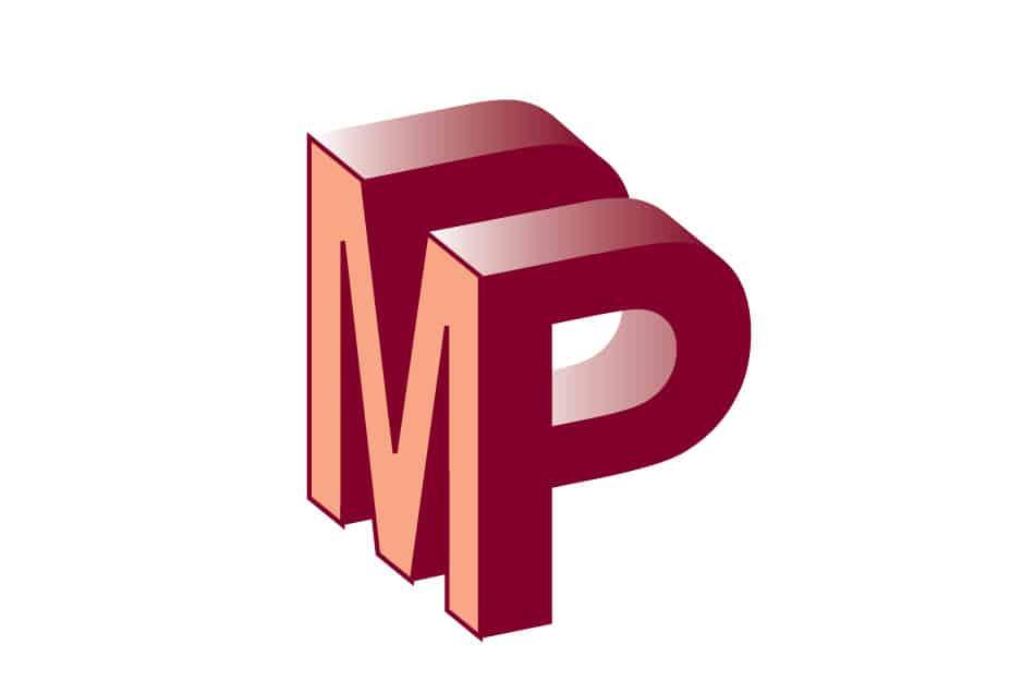 MP B.Sc. Nursing