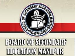 Manipur Board
