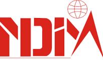 NDIM 2019 Application Form