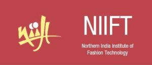 NIIFT Mohali 2019 Application Form