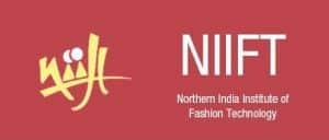 NIIFT Mohali 2019 Application Form