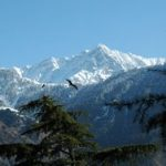 NMMS Himachal Pradesh 2019