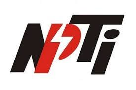 NPTI CET 2019