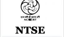 NTSE 2019