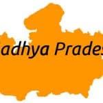 NTSE Madhya Pradesh 2019