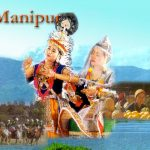NTSE Manipur 2019