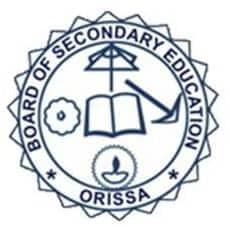 OSSTET logo