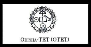 OTET logo