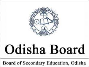 Odisha 2020 CHSE Result – Check Odisha Board Class 12 Result