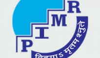 PIMR 2019 Application Form