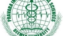 Pravara Institute of Medical Sciences