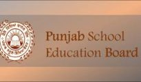 Punjab Open school