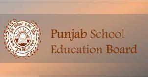 Punjab Open school