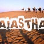 Rajasthan GNM