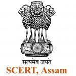 SCERT Assam