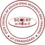 SCERT Chandigarh