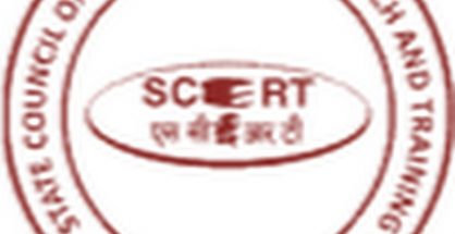 SCERT Chandigarh