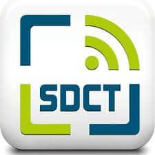 SDCT Goa ITI 2019
