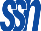 SSN College of Engineering