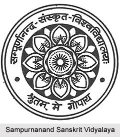 Sampurnanand University Admission