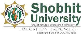 Shobhit University Management Aptitude Test
