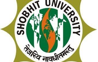 Shobjit University