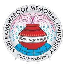 Shri Ramswaroop Memorial University