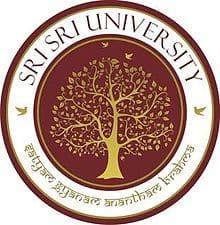 Sri Sri University