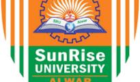 Sunrise University