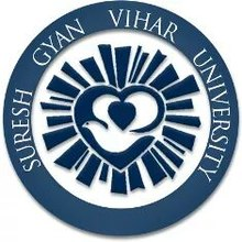 Suresh Gyan Vihar University