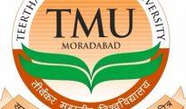 TMU AAT 2019 Application Form