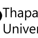 Thapar University 2019