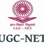 UGC NET 2019 Application Form