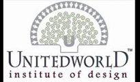 UID 2019 Application Form